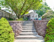 8106 35th Ave SW, Seattle image