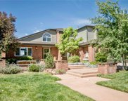 8711 Westwind Lane, Highlands Ranch image