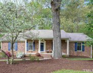 416 Overland Drive, Chapel Hill image