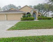 14728 Green Valley Boulevard, Clermont image