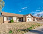 6634 W Sunnyside Drive, Glendale image