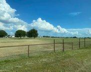 600 County Rd 4668, Rhome image