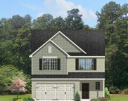 3714 Livingston Circle, Little River image