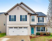 5732 Misty Hill Circle, Clemmons image
