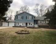 16 E Ocean Heights Ave, Linwood image