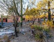 4441 N Bear Canyon, Tucson image