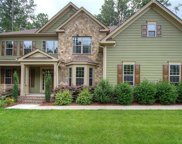 220  Cove Creek Loop, Mooresville image