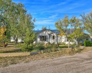 8590 Squirrel Creek Road, Fountain image