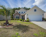 2637 Great Scott Drive, Myrtle Beach image