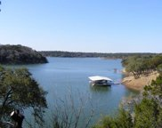 26815 Blue Cove Rd, Marble Falls image