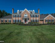 5105 SHEPPARD LANE, Ellicott City image