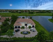 12273 NW 68th Ct, Parkland image