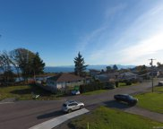 3276 Anchorage  Ave, Colwood image