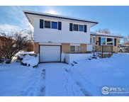 2730 W 14th St Rd, Greeley image