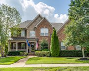 6058 Stags Leap Way, Franklin image