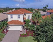 11726 Pine Timber LN, Fort Myers image