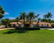 8771 Sw 64th Ct, Pinecrest image