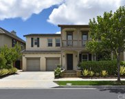 15520 Cardamon Way, Tustin image