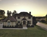 2 Spoleto Court, Greenville image