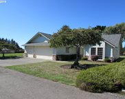 15532 LILY FIELD  LN, Brookings image