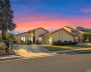 1680 Chevy Chase Drive, Brea image