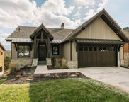 2536 Red Knob Way, Heber City image