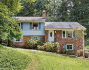 7905 Lake Shore Court, North Chesterfield image
