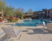16801 N 94th Street Unit #2007, Scottsdale image