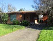 1326 Adelaide Drive, Dallas image