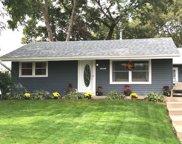 36972 N Carol Lane, Lake Villa image