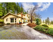 35787 ENTERPRISE  RD, Creswell image