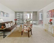 1717 Ala Wai Boulevard Unit 1010, Honolulu image
