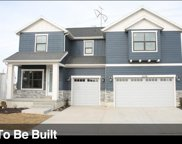 2292 E Ranch Hand Way, Springville image