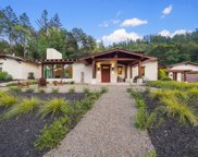 957 Petrified Forest Road, Calistoga image
