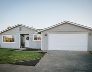 1662 Holly Drive, Mckinleyville image