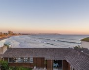 411 Sea Ridge Dr, La Jolla image