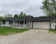 5783 State Road 144, Mooresville image