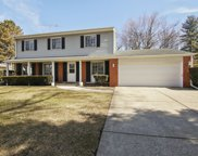 1903 Barberry Road, Northbrook image