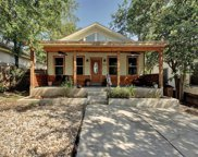 2510 9th St, Austin image