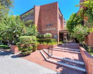 5440 Lindley Avenue Unit #111, Encino image