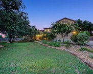 3121 Summit Ridge Dr, San Marcos image