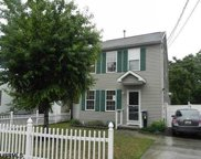 112 W Floral Ave, Pleasantville image