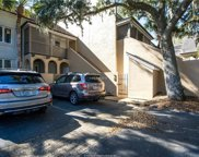 200 Colonnade Road Unit #202, Hilton Head Island image