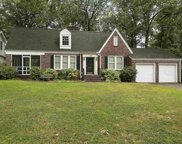 138 Knollwood Lane, Greenville image