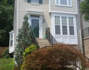 9234 OWINGS CHOICE COURT NW, Owings Mills image
