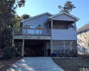 105 Sir Chandler Drive, Kill Devil Hills image