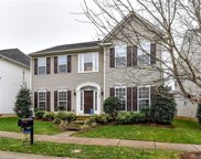 15605  Troubadour Lane, Huntersville image