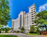 9547 Edgerton Drive Unit 302, Myrtle Beach image