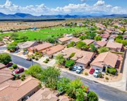 4622 W Cottontail Road, Phoenix image