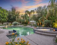 4724 N 69th Street, Scottsdale image